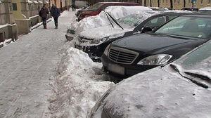 Bez opłat za parkowanie? Zdecydują radni