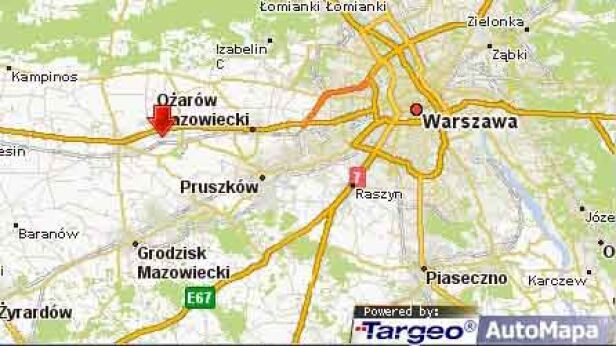 fot. targeo.pl