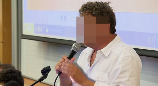 Kończy się proces w sprawie Piotra T. TVN24