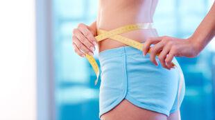 Mity na temat diety. Naukowcy obalają niektóre z nich